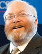 Richard Norton Smith