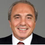 Portrait of Rocco Commisso