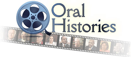 https://static.c-span.org/assets/images/series/logos/ahtv-oral-histories-logo.460.200.png