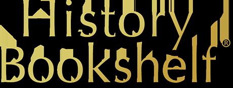 History Bookshelf