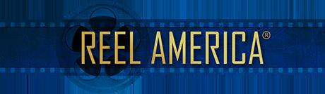 Reel America
