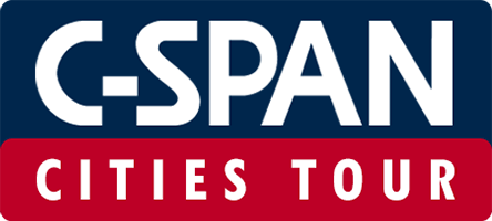 C-SPAN Cities Tour