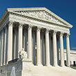 The Supreme Court Thumbnail